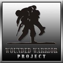 Wounded Warrior Project2